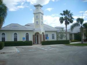 158 Nw Berkeley Avenue, Port Saint Lucie, FL 34986