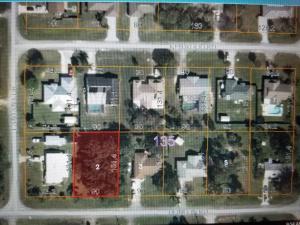 6604 Donlon Road, Fort Pierce, FL 34950
