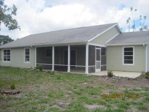 2901 Se Bella Road, Port Saint Lucie, FL 34984