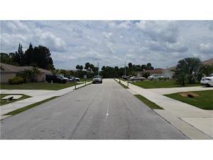 6508 Las Palmas Way, Fort Pierce, FL 34952
