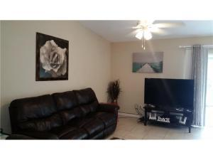 6508 Las Palmas Way, Fort Pierce, FL 34952