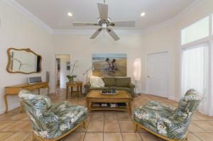 2319 Atlantic Beach Boulevard, Fort Pierce, FL 34949
