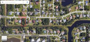 2242 Se Grand Drive, Port Saint Lucie, FL 34953