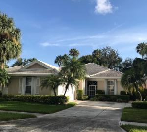 8628 Doverbrook Drive, Palm Beach Gardens, FL 33410