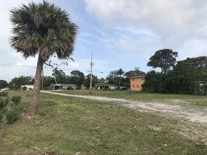 Tbd Kanner Drive, Fort Pierce, FL 34982