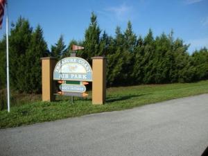 99 Navion Drive, Port Saint Lucie, FL 34987