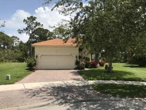 5804 Spring Lake Terrace, Fort Pierce, FL 34947