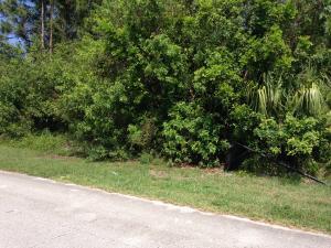 609 Sw Hillsboro Circle, Port Saint Lucie, FL 34953