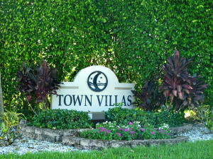 9200 Fairbanks Lane, Boca Raton, FL 33496