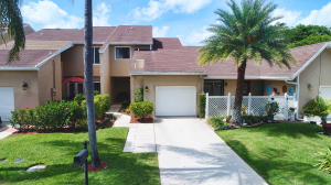 6752 Canary Palm Circle, Boca Raton, FL 33433