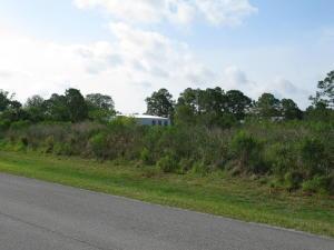 0 Lear Place, Port Saint Lucie, FL 34987