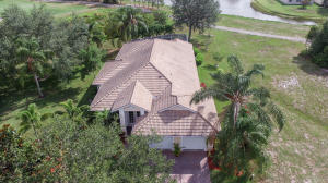 1165 Sw Bent Pine Cove, Port Saint Lucie, FL 34986