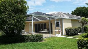 1233 Nw Sun Terrace Circle, Port Saint Lucie, FL 34986