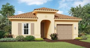 4222 Troon Place, Fort Pierce, FL 34947