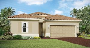 4225 Troon Place, Fort Pierce, FL 34947