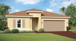 4211 Troon Place, Fort Pierce, FL 34947