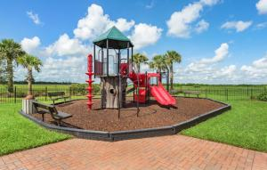 4211 Troon Place, Fort Pierce, FL 34947