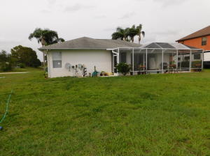590 Sw College Park Road, Port Saint Lucie, FL 34953
