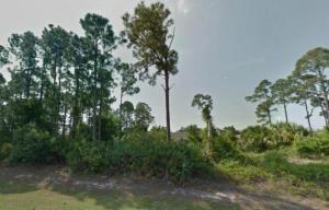 1326 Sw Goodman Avenue, Port Saint Lucie, FL 34953