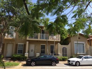 610 Nw 25th Avenue, Boynton Beach, FL 33426