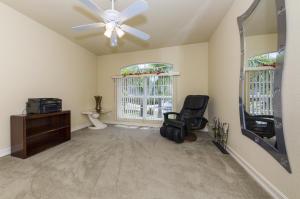 2501 Sw Cain Street, Port Saint Lucie, FL 34953