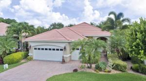 4610 Hazleton Lane, Wellington, FL 33449