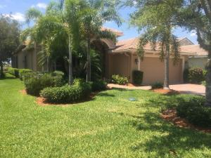9119 Sw Champions Way, Port Saint Lucie, FL 34986