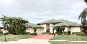 11439 Boca Woods Lane, Boca Raton, FL 33428