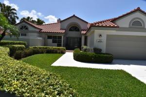 1623 Nw Sweetbay Circle, Palm City, FL 34990
