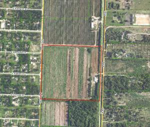2240 A Road, Loxahatchee Groves, FL 33470