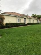 9840 Galleon Drive, West Palm Beach, FL 33411