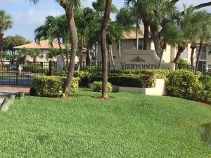 5511 Lakeside Drive, Margate, FL 33063