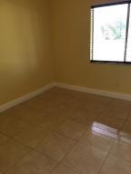 230 Sw Cherryhill Road, Port Saint Lucie, FL 34953