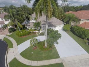 7132 Mariana Court, Boca Raton, FL 33433