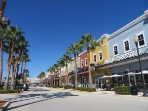 2017 Sw Savage Boulevard, Port Saint Lucie, FL 34953