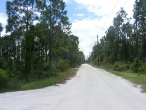 Tba Slash Pine Trail, Fort Pierce, FL 34951