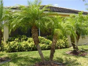 9852 Sw Glenbrook Drive, Port Saint Lucie, FL 34987