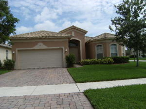 5837 Spanish River Road, Fort Pierce, FL 34951