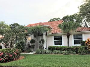 354 Eagleton Golf Drive, Palm Beach Gardens, FL 33418