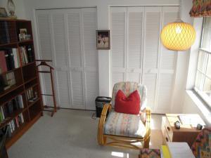 6113 Bay Isles Drive, Boynton Beach, FL 33437