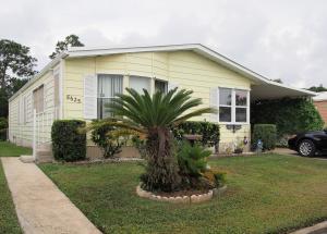 8625 Florence Drive, Port Saint Lucie, FL 34952
