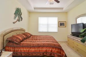 486 Sw Talquin Lane, Port Saint Lucie, FL 34986