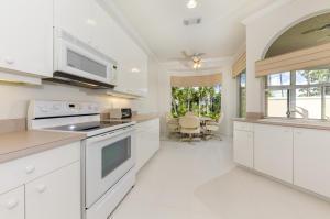 846 Sw Munjack Circle, Port Saint Lucie, FL 34986
