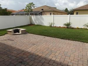 5725 Sterling Lake Drive, Fort Pierce, FL 34951