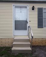 420 Natalie Drive, Port Saint Lucie, FL 34952
