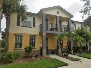 2147 Se Eatonville Drive, Port Saint Lucie, FL 34952