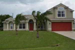 3275 Se Snow Road, Port Saint Lucie, FL 34953