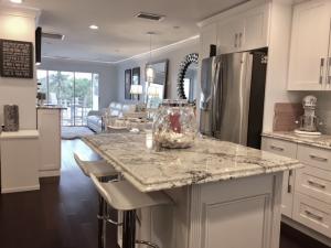200 N El Mar Drive, Jensen Beach, FL 34957