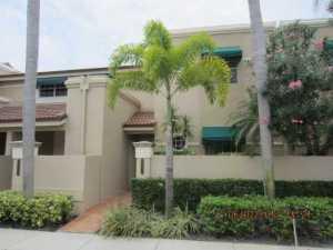 6641 Via Regina, Boca Raton, FL 33433