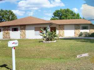5612 Fort Pierce Boulevard, Fort Pierce, FL 34951